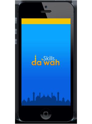 Dawah App