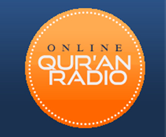 Quran Radio plugin is the first WordPress plugin that allows you to add a widget that plays an online Radio station for the translation of the Quran.