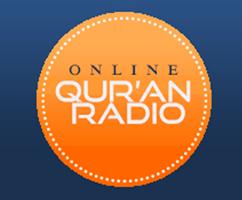 تعد الإضافة البرمجية لإذاعات القرآن الكريم هي أول إضافة برمجية تضيفها لجنة الدعوة الإلكترونية على نظام إدارة المحتوى WordPress تمكن مستخدمي هذا النظام من نشر ترجمات القرآن الكريم بأكثر من 35 لغة عالمية.