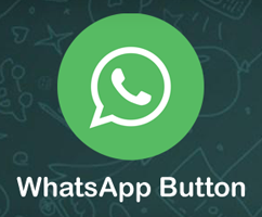 By using WhatsApp Button Plugin, you can add a share button for WhatsApp into posts/pages.