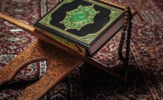 Can The Quran Be Re-Interpreted to Fit Modern Times?