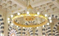 Do Muslims Worship Muhammad?