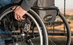 How Does Islam Care for People with Special Needs?