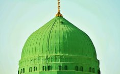 What Are the Proofs of Muhammad's Prophethood?