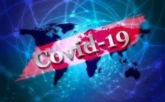 Coronavirus: Safety Precautions from the Quran and Sunnah