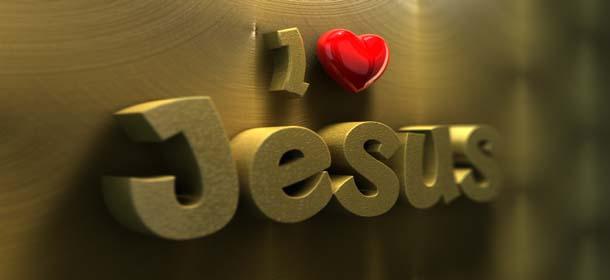 I Love Jesus Because I Am Muslim Discover Islam Kuwait