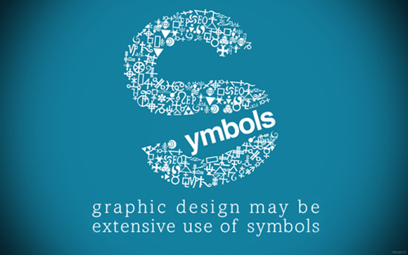 design a typographic poster in adobe illustrator discover islam kuwait portal