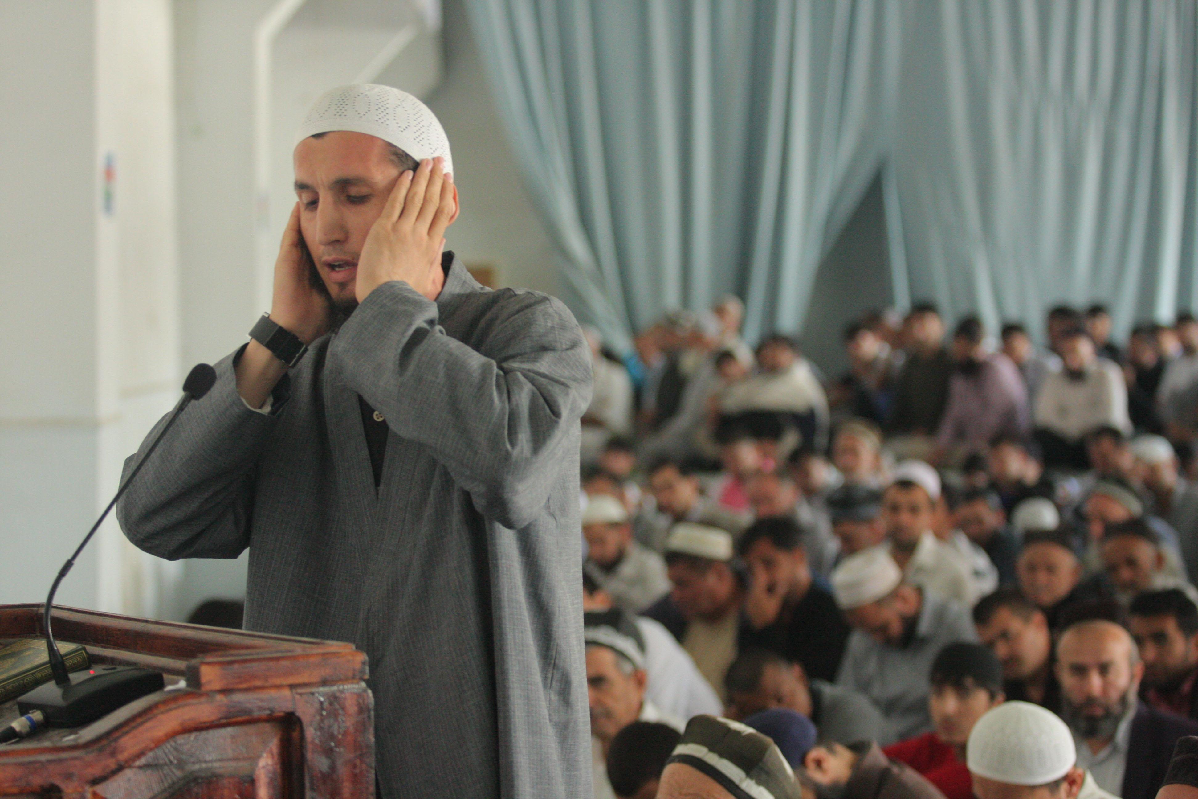 Сексуальный скандал таджикитане порно мулла