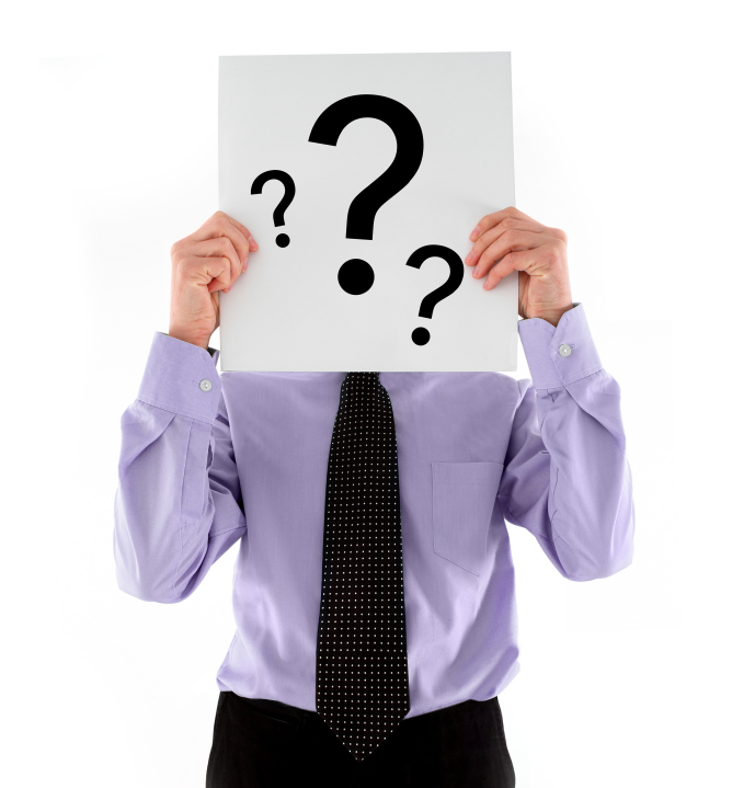 iStock_Questions_Small