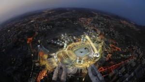 Hajj-Seeing-the-Unseen.jpg