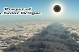 Prayer-of-the-solar-eclipse-in-Islam.jpg