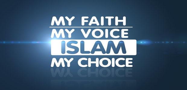Muslim Faith Allah Isl...