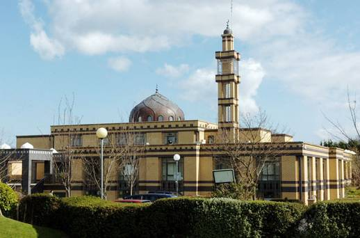 Islam-in-Ireland-1.jpg