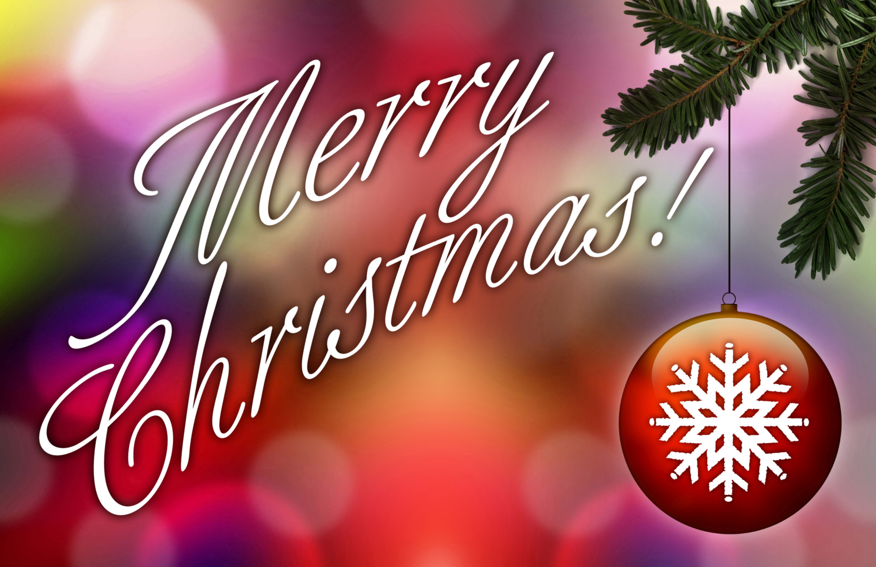 Muslims And Merry Christmas Wishes Discover Islam Kuwait Portal