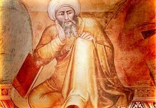 Averroes-Ibn-Rushd.jpg