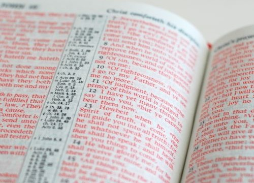 What-Is-the-Story-of-the-Red-Letter-Bible.jpg