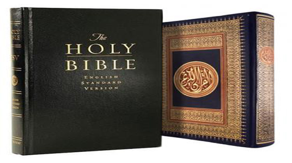 koran-vs-bible.jpg.crop_display.jpg