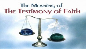 the-meaning-of-the-testimony-of-faith-130116071007-phpapp02-thumbnail-4.jpg