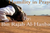 Humility-in-Prayer.jpg