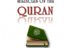 english_Linguistic_Historic_Futuristic_And_Scientific_Miracles_Of_The_QURAN