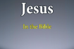 english_Truly_Falsely_Jesus_In_the_Bible