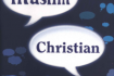 english_muslim_christian_dialogue