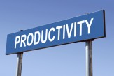 Increase-Productivity-With-Job-Benchmarking.jpg