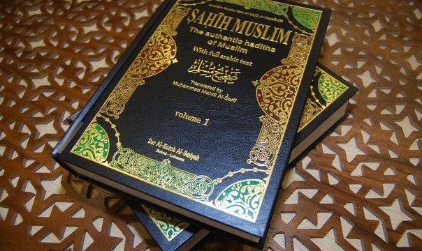 Hadith-meaning-and-significance.jpg