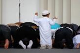 children-offer-prayer.jpg