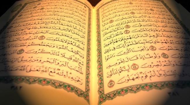 the-books-of-Allah.jpg