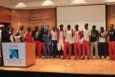 Entire-Football-Team-Finds-Islam-in-Dubai.jpg
