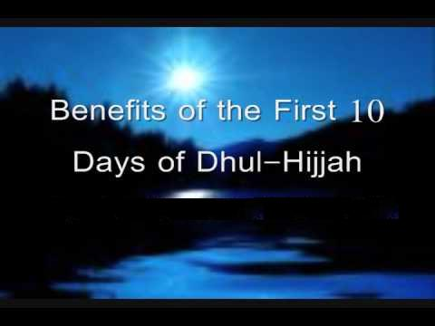 Virtues-of-the-First-Ten-Days-of-Dhul-Hijjah1.jpg