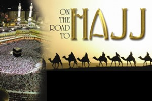 Virtues-of-the-Ten-Days-of-Dhul-Hijjah...-Dont-Miss.jpg