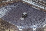 Why-Should-Hajj-Be-Made-to-Makkah.jpg