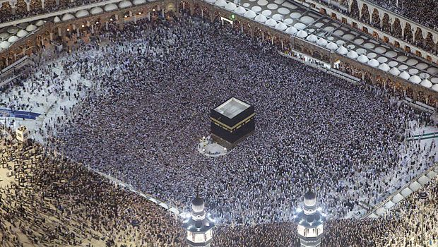 Why-Should-Hajj-Be-Made-to-Makkah.jpg