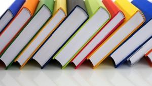 books_2400_1100_80_s_c1_c_c.jpg