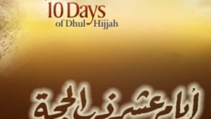 10-days-dhul-hijjah