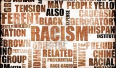 5501912-racism-and-discrimination-as-a-grunge-background1