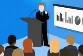 Do-a-Presentation.jpg