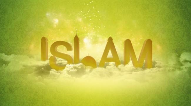 How-Do-You-Define-Islam-and-Muslims.jpg