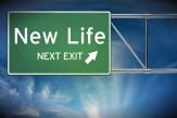 Life-Changing-Tips.jpg