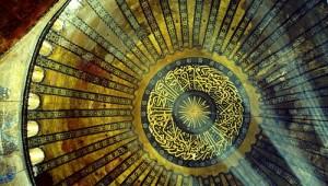 Purpose-and-Spirit-of-Worship-in-Islam
