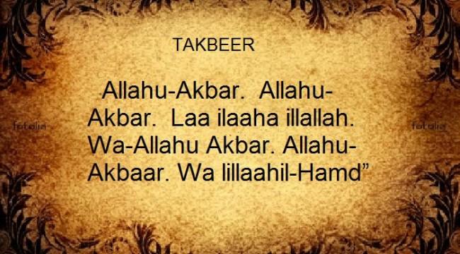 takbeer-eid-al-adha.jpg