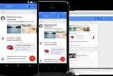 Gmail-Inbox-App.png