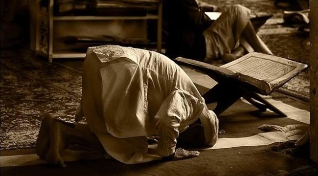 Prostration-of-Forgetfulness.jpg