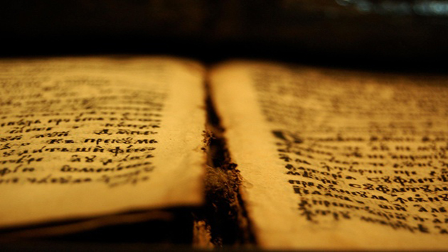old-bible-christians-and-politics-1-1.jpg