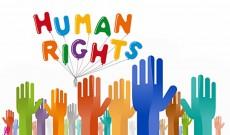 Human-Rights-Day-December.jpg
