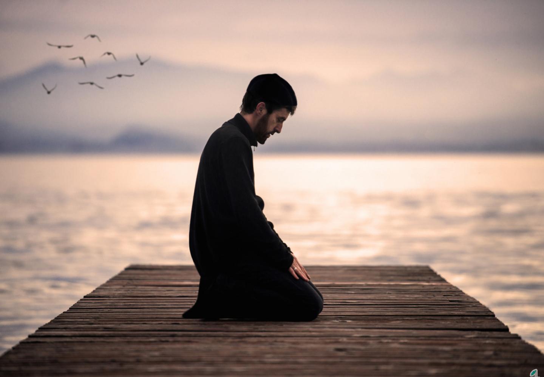 Muslim Guardian Angel Prayers