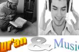 Quran-Music.png