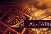 The-Qur'an-To-Start-from-the-Beginning-2.jpg